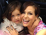 Constance Marie Blogs: How I Manage Meltdowns | Constance Marie