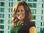 Elisa Donovan Blogs: What They Don't Tell You to Expect When You're Expecting