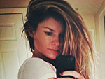 Marisa Miller's Blog: Tackling My Third Trimester