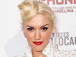 Gwen Stefani: My Biggest Accomplishment Is My Marriage | Gwen Stefani