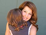 Nia Vardalos: Motherhood (Not Pregnancy) Was My Priority | Nia Vardalos