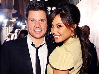 In Case You Missed It: Readers Loved the Way Vanessa Told Nick She Was Expecting | Nick Lachey, Vanessa Minnillo
