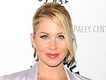 Christina Applegate Just Transitioned Out of Maternity Jeans | Christina Applegate