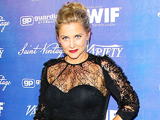 Jessica Capshaw: My Three-Kid House Has Become 'Controlled Chaos' | Jessica Capshaw