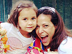 Constance Marie Blogs: I Give Up on Toddler Messes