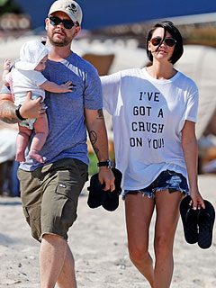 Is Jack Osbourne Getting Married in Hawaii? | Jack Osbourne