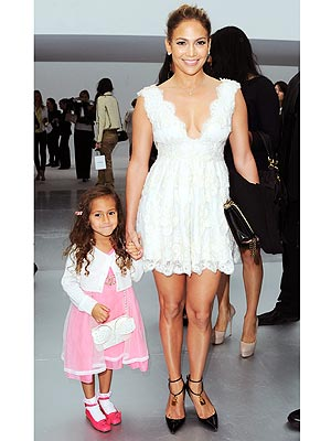 Jennifer Lopez Daughter on Jennifer Lopez Daughter 300 Jpg