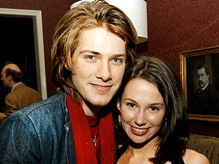 It's a Girl for Taylor and Natalie Hanson | Taylor Hanson