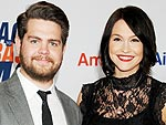 Jack Osbourne 'Respectfully Declines' Baby Gifts