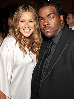 Rodney Jerkins Welcomes Daughter Hannah Joy