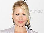 Christina Applegate Blogs: My Tips for a Working Mother