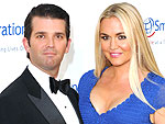 Donald Trump Jr. Welcomes Fourth Child | Donald Trump Jr.