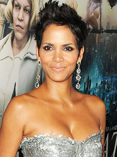 Halle Berry Can&#39;t Move with Daughter to France, Judge Rules