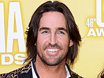 Jake Owen Reveals His Daughter's Name | Jake Owen