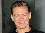 Second Child on the Way for Bryan Adams