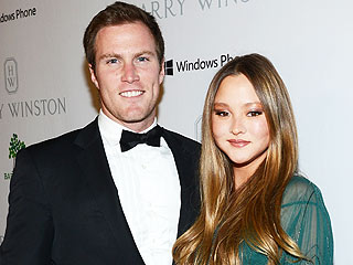 Baby Girl on the Way for Devon Aoki | Devon Aoki