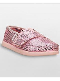 KOHL'S Skechers BOBS World Flats