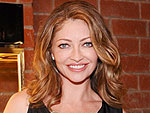 Eric Dane's Daughter Learned to 'Steal the Spotlight' from Dad | Rebecca Gayheart