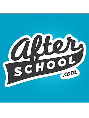 Giveaway: A Gift Certificate from Afterschool.com (a $100 Value!)