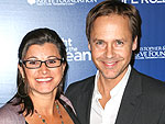Chad Lowe Reveals His Daughter's Name | Chad Lowe