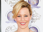 Elizabeth Banks Welcomes Second Son
