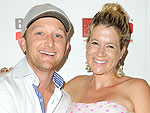 The Killing's Eric Ladin Welcomes a Son