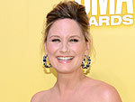 It's a Boy for Jennifer Nettles! | Jennifer Nettles
