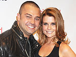 Baby on the Way for Nick and JoAnna Garcia Swisher