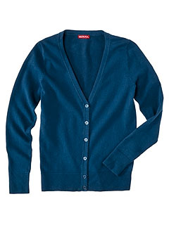 Target Merona Cardigan Sweater
