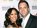 Meet Tamera Mowry-Housley&#39;s Son Aden