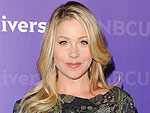 Christina Applegate Blogs: How My Style Has Changed Since Becoming a Mom
