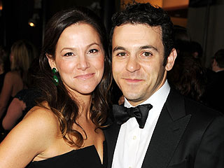 Fred Savage Welcomes Third Child | Fred Savage