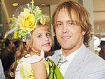 Larry Birkhead: Why I Let Dannielynn Model | Larry Birkhead