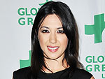 Michelle Branch's Daughter's Dream Job Is For the Birds – Literally | Michelle Branch