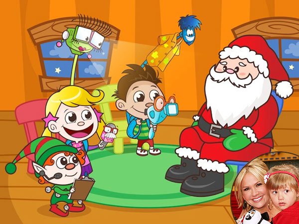 Nancy ODell Little Ashby Star Reporter App