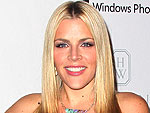Busy Philipps Feels No Pressure to Bounce Back After Baby
