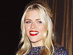 Busy Philipps Debuts Baby Belly | Busy Philipps
