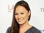 Moon Bloodgood Welcomes a Daughter | Moon Bloodgood