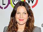 Drew Barrymore: I'm Glad I Lived a Full Life Before Motherhood | Drew Barrymore