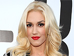 Gwen Stefani Calls Parenting with Gavin Rossdale the 'Ultimate Collaboration' | Gwen Stefani