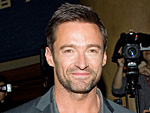 Hugh Jackman: My Wife&#39;s Miscarriages Were a Difficult Time | Hugh Jackman