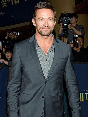 Hugh Jackman Will Have Great Company at the Tonys | Hugh Jackman