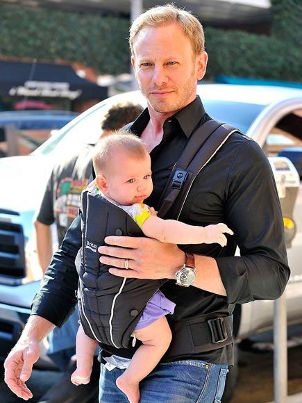 MIA ZIERING photo | Ian Ziering