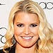 Star-Inspired Baby Shower Ideas | Jessica Simpson