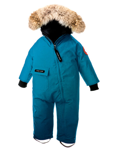 20 Stylish Winter Must-Haves for Kids