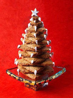 Great Ideas! 10 Holiday-Worthy Recipes