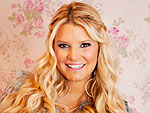 Jessica&#39;s Baby Bash | Jessica Simpson