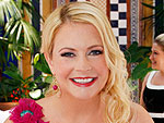 It's a Third Boy for Melissa Joan Hart | Melissa Joan Hart
