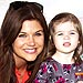 Tiffani Thiessen's 5 Halloween Must-Haves | Tiffani Thiessen