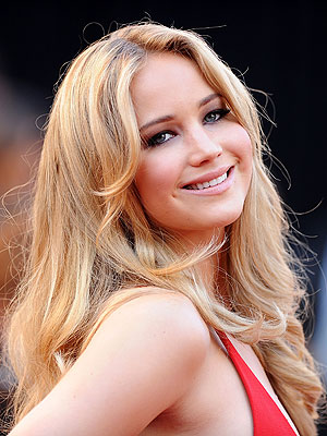 Jennifer Lawrence HD pictures,frame images,resim poster
